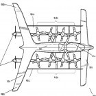 Senkrechtstarter: Fliegende Autos von Google-Mitgründer Larry Page
