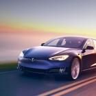 Elektroauto: Tesla steigert Umsatz und erhöht Verlust