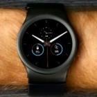 Blocks: Modulare Smartwatch kann bestellt werden