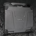 Fully-Ruggedized-Notebook: Getacs neues B300 nutzt Skylake und ein 1.400-Nits-Display