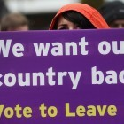 EU-Referendum: IT-Wirtschaft warnt vor Nachteilen durch den Brexit