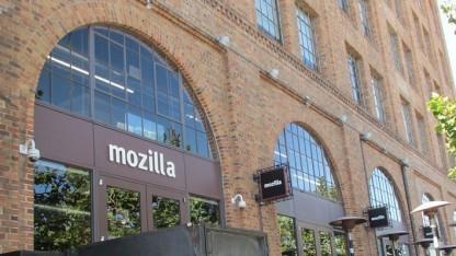 Mozilla erweitert sein Unterstützungsprogramm für die Security von Open-Source-Software.