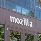 Secure Open Source: Mozilla stiftet Fonds für bessere Security