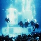 Deep Sea Mining: China plant bemannte Station unter Wasser