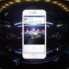 360-Grad-Fotos: Facebook bringt Rundumpanoramen in den Newsfeed