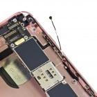iPhone 7: Apple soll Modems hauptsächlich von Intel beziehen