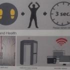 Flugsicherheit: Schönefeld und Tegel erhalten Körperscanner