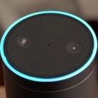 Echo-Lautsprecher: Amazon Prime Music soll eigenständiges Abo werden