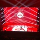 Electronic Arts: Battlefield 1 mit Wetter und Titanfall 2 mit Kampagne