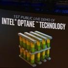 3D Xpoint: Intels Optane-SSDs erscheinen nicht mehr 2016