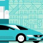 UberX: Fahrdienst Uber wieder in Berlin aktiv