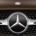 Elektroantrieb: Mercedes plant elektrisches SUV