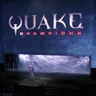 "Bethesda Softworks: ""Quake is back"""