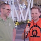 E3-Tagesrückblick im Video: Welcher Shooter darf's denn sein?