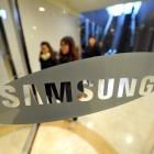 Neue Gerätekonzepte: Samsung erwartet bald Smartphones mit biegsamem Display