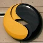 Übernahme: Symantec kauft Sicherheitsfirma Bluecoat