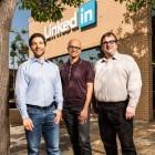 Karrierenetzwerk: Microsoft kauft LinkedIn für 26 Milliarden US-Dollar
