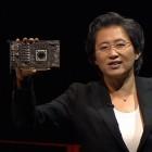 Polaris-Grafikkarten: AMD kündigt Radeon RX 470 und RX 460 an