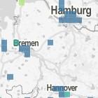 Bundesnetzagentur: Über 900.000 Tests bei Datenratenmessung in Deutschland