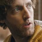 Künstliche Intelligenz: Und der Oscar geht an ...