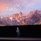 MacOS Sierra: Das X ist weg, Siri ist da