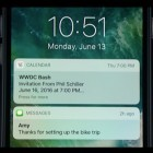 Apple: Öffentliche Beta von MacOS Sierra und iOS 10 ist da
