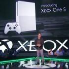 Microsoft: Zwei neue Xboxen und eine große Plattform