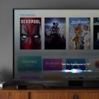 TVOS 4.0: Apple TV erhält mehr Live-TV und wird zur Heimsteuerzentrale