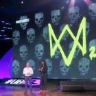 Ubisoft: Fischstäbchen und ferngesteuerte Hackerangriffe