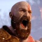 Playstation: Kriegsgott statt neuer Konsolenhardware