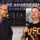 E3-Tagesrückblick im Video: Neue Konsolen im Gespräch