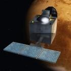 Raumfahrt: Indiens Griff nach den Sternen