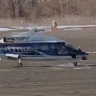 Sikorsky S-76: Autonome Flugfunktionen für alte Helikopter zum Nachrüsten