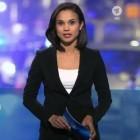 ARD/ZDF: Deutlich mehr Mahnverfahren für den Rundfunkbeitrag