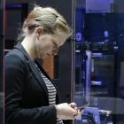 Adecco: IBM will Helpdesk-Geschäft in Erfurt und Leipzig loswerden