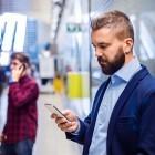 Public WLAN 4.0: Telekom nimmt von Städten 39 Euro für Hotspot-Paket