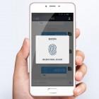 M3S: Meizu bringt günstiges Android-Smartphone