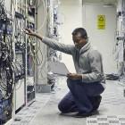 RWTH: Ericsson startet 5G-Machbarkeitsnetz in Aachen