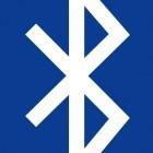 Bluetooth 5: Funktechnik sendet mehr Daten auch ohne Verbindungsaufbau