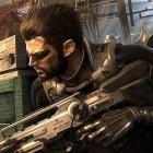 Deus Ex angespielt: Eine Steuerung für fast jeden Agenten
