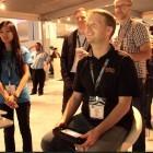E3-Tagesrückblick im Video: Sind alle Open-World-Spiele irgendwie gleich?