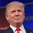 Spionage im US-Wahlkampf: Hacker interessieren sich für Trumps Geheimnisse