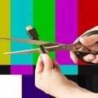 Wireless-HDMI im Test: Achtung Signalstörung!