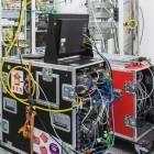 Datenrate: Vodafone bringt 500 MBit/s in Kabelnetz