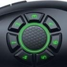 Naga Hex V2: Razers MOBA-Maus hat sieben Daumentasten