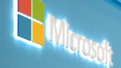 Die Forschungsabteilung von Microsoft sucht nach Wegen, C abzusichern.