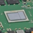 Prozessor: Den einen Core M gibt es nicht