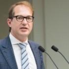 Netzbetreiber: Telekom-Konkurrenten wollen Regierung auf GBit verpflichten