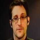 Gerichtsurteil: Uni-Rektor darf Snowden den Ehrendoktor verweigern