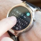 Smartwatch: Zweite Preview für Android Wear 2.0 veröffentlicht